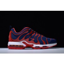 Nike Air Max Plus TN Ultra Blue Red