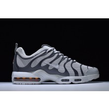 Nike Air Max Plus TN Ultra Grey