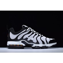 Nike Air Max Plus TN Ultra White Black
