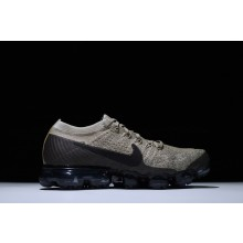 Nike Air Max VaporMax Khaki Black