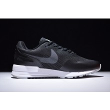 Nike Air Pegasus 89 White Black