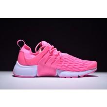 Nike Air Presto Breathe Pink