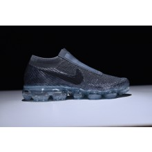Nike Air Vapormax Flyknit Grey