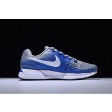 Nike Air Zoom Pegasus 34 Blue Grey