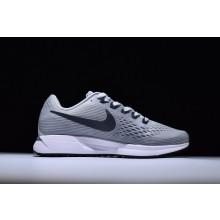Nike Air Zoom Pegasus 34 Grey