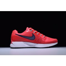 Nike Air Zoom Pegasus 34 Winered