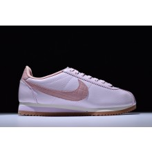 Nike Cortez Classic Leather Pink