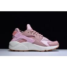 Nike Huarache Ultra Pearl Pink