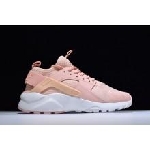 Nike Huarache Ultra Pink