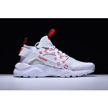 Nike Huarache Ultra Supreme