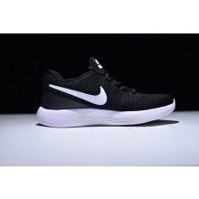 Nike LunarEpic Flyknit 2 Black
