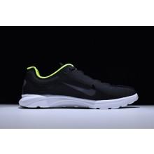 Nike Mayfly Lite SE Black White