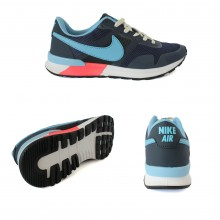 Nike Air Pegasus 83/30 Blue White