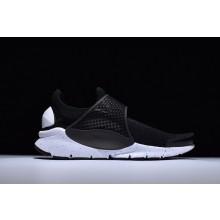 Nike Sock Dart SE Premium Black White