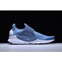 Nike Sock Dart SE Premium Sky Blue