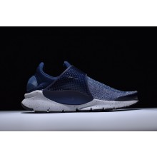 Nike Sock Dart SE Premium Blue