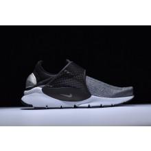 Nike Sock Dart SE Premium Grey Black