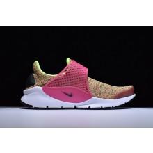 Nike Sock Dart SE Premium Pink