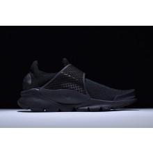 Nike Sock Dart SE Premium Triple Black