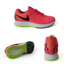 Nike Zoom Pegasus 31 Hyper Pink Volt