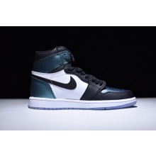 Nike Air Jordan 1 Retro Hight OG Chameleon