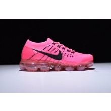 Nike Air VaporMax Steam All Pink