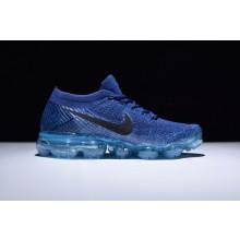 Nike Air VaporMax Steam Blue