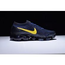 Nike Air VaporMax Steam Deep Blue