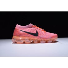Nike Air VaporMax Steam Vapour Pink
