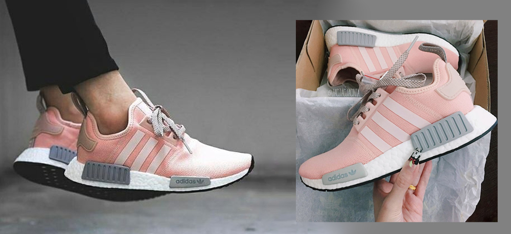 adidas shoes nmd grey and pink. read more adidas shoes nmd grey and pink f