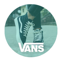 shoehitz-categories-shop-women