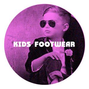 shoehitz-homepage-men-footwear